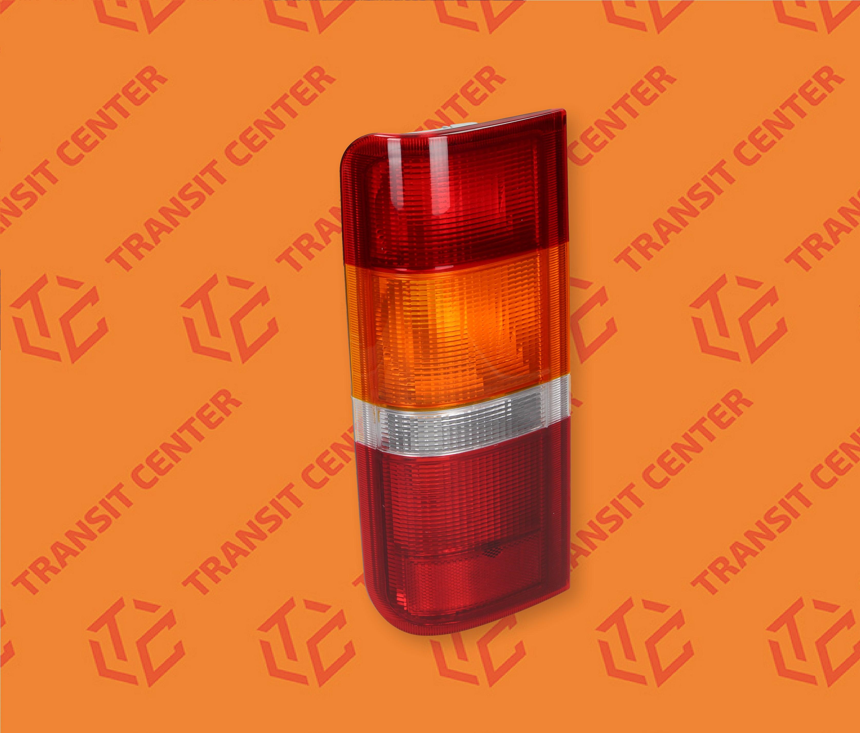 FORD TRANSIT MK6 2.0 2.4 Roue Arrière Cylindre De Frein FWD//RWD 2000 à Gauche Droit