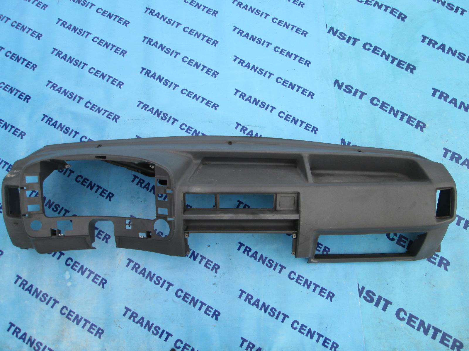 Tableau ( planche ) de bord pour Ford Transit 1991-1994