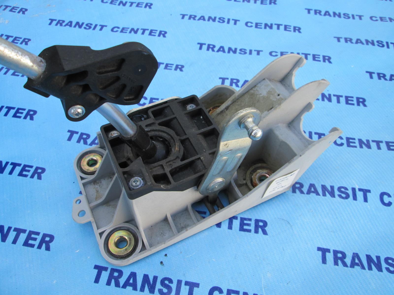 Levier de vitesse Ford Transit Connect