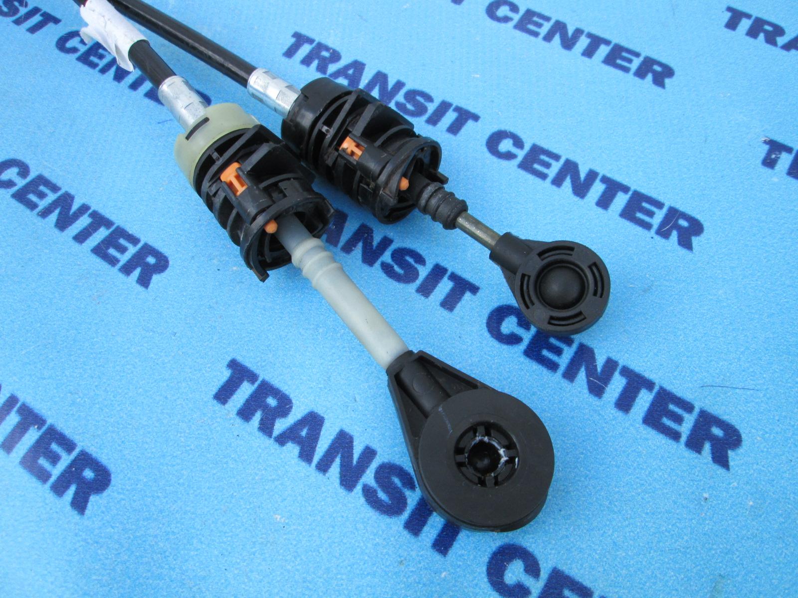 cables de changement de vitesses ford transit connect