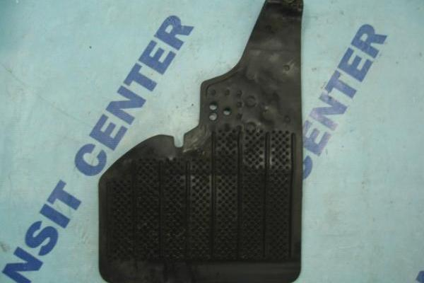 Bavette arriere droite   Ford Transit 1991-2000