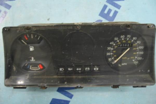 Compteur Ford Transit 1986-1994