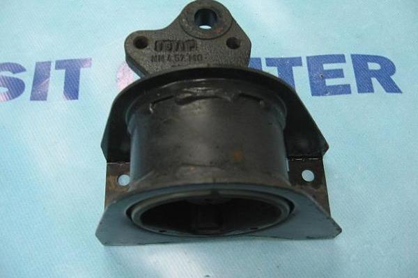 Tampon protection moteur 2.0TDDI Ford Transit 2000-2006