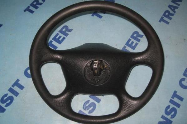 Direction Ford Transit 1994-2000