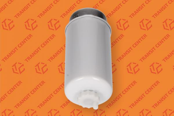 Filtre a combustible BSG Ford Transit 2006-2011
