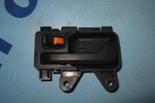 Poignee interieure portiere gauche avant Ford Transit 1986-1994