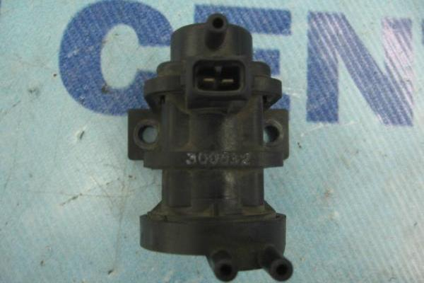 Valve de depresseion de regulation de turbine  Ford Transit 1994-2000