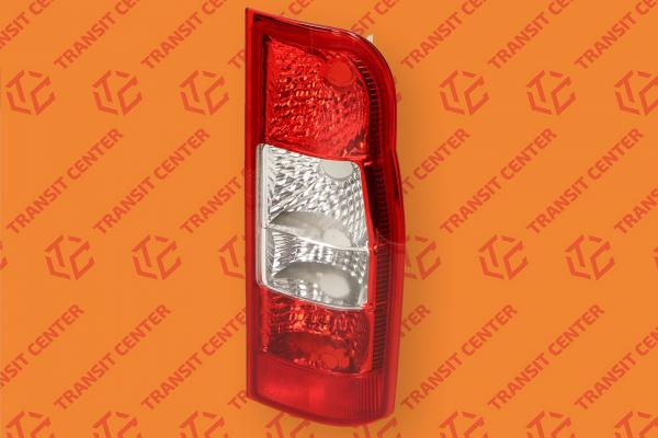Lampe arriere droite  Ford Transit 2006-2013