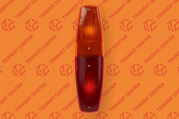 Lampe arriere Ford Transit 1978-1983