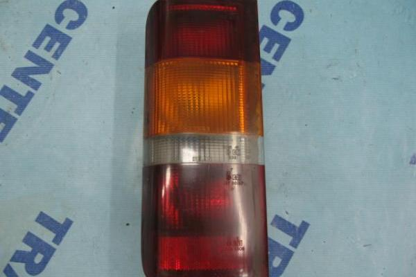 Lampe arriere gauche Ford Transit 1991-2000