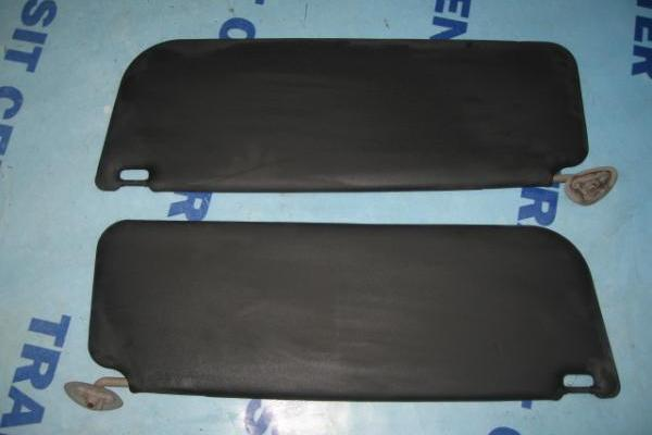Pare soleil  complet Ford Transit 1994-2000