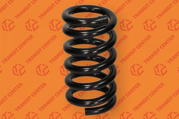 "Ressort d\'avant  22 mm Ford Transit roues 15"" 1992-2000"