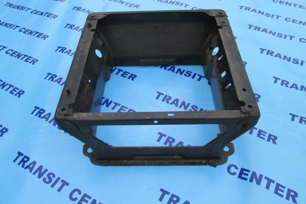 Base de siege Ford Transit 2000-2006