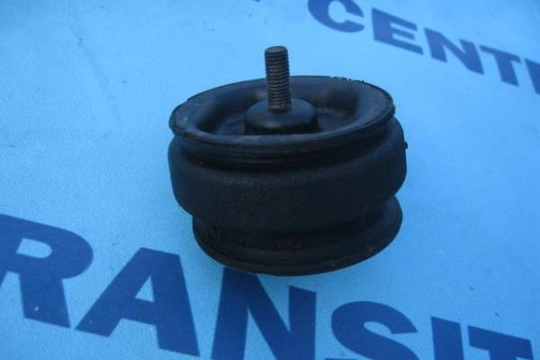 Tampon protection moteur diesel OHC Ford Transit 1986-1994