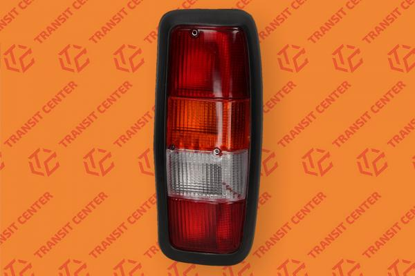 Lampe arriere droite  Ford Transit 1983-1985