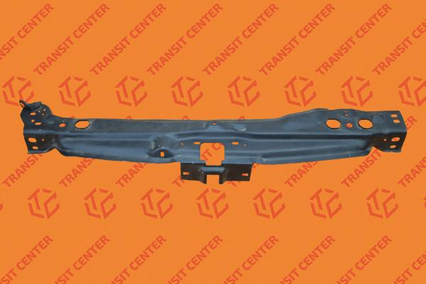 Panel support de front Ford Transit 2006-2013