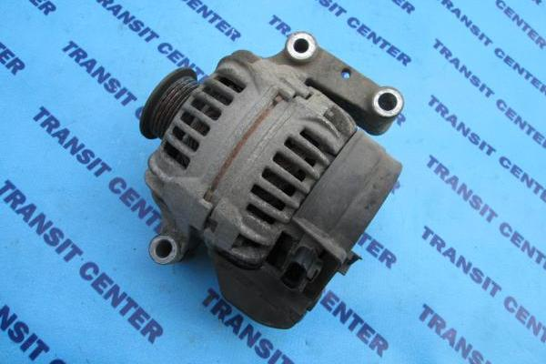 Alternateur 105 a Ford Transit 2.0 TDCI 2000-2006