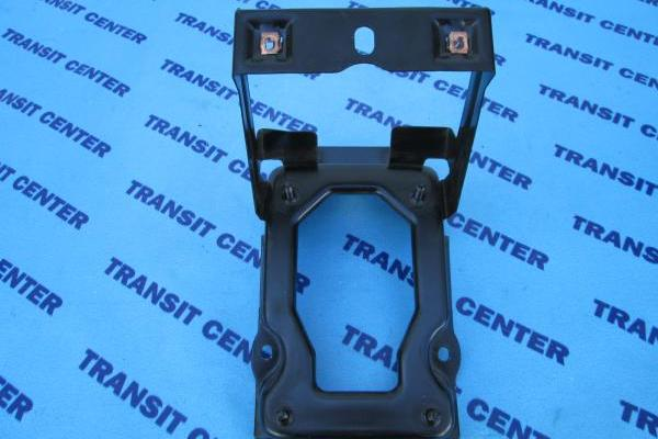 Fixation de levier de vitesses Ford Transit Connect 2002