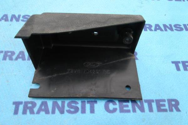 2013 Ford Transit Connect >> Grille de tableau de bord Ford Transit 1978-1983