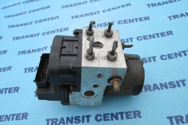 ABS pompe Ford Transit 1997, 98VB2C219AA