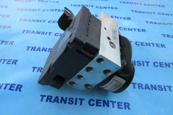 ABS pompe Ford Transit Connect 2002, 2M512C285AD