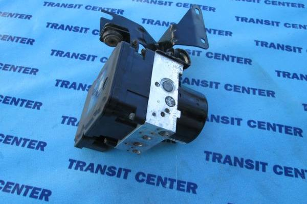 ABS pompe Ford Transit Connect 2009, 9T162C405AD