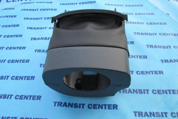 Capot de colonne direction Ford Transit Connect 2009