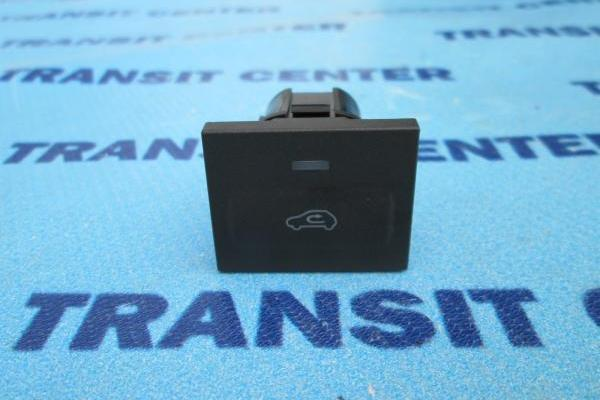Recyclage air commutateur Ford Transit Connect 2009