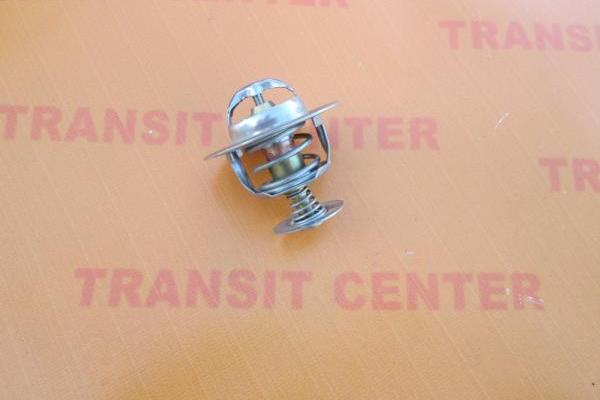 Thermostat Ford Transit 1986, 2.5 D
