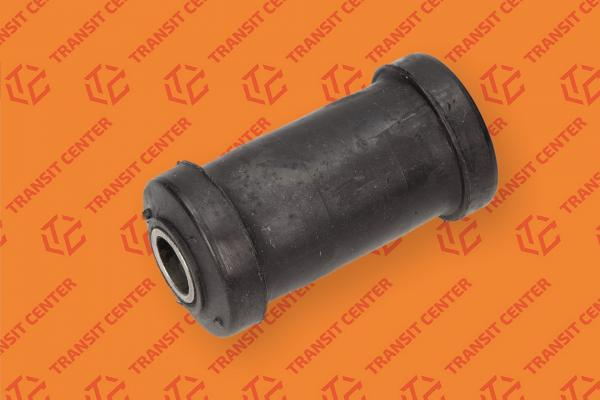 Douille de balancer Ford Transit 1991-2000