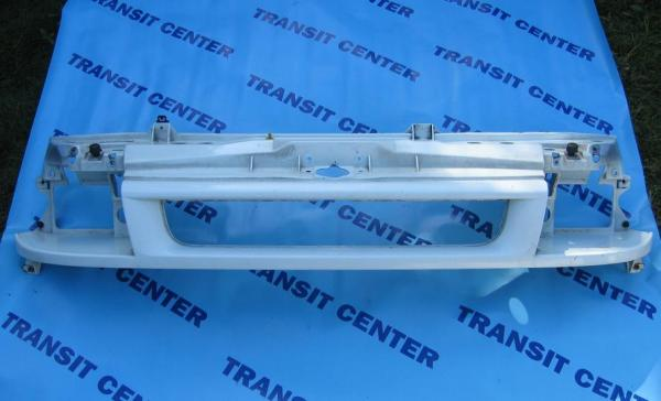 Panel de renforcement avant Ford Transit 2000-2006