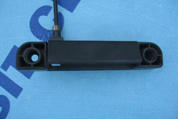 Poignee portiere coulissante interieur gauche Ford Transit 1986-2000