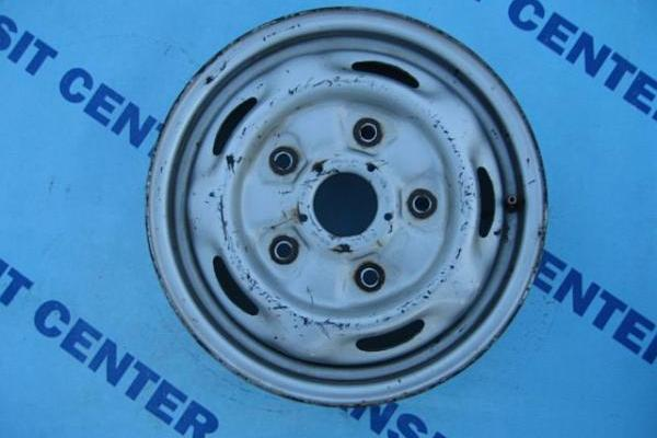 "Jante 15""  Ford Transit 2000-2006"