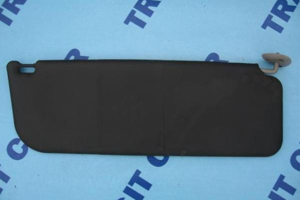 Pare soleil droite  Ford Transit 2000-2006