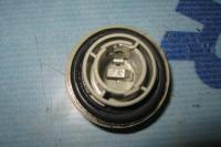 Luminaire d'ampoule d'indicateur de direction Ford Transit 1991-2000