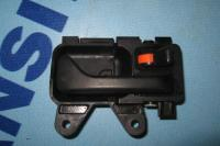 Poignee interieure portiere droite avant Ford Transit 1986-1994