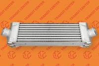 Radiateur intercooler Ford Transit 2.2 2.4 TDCI 2006-2013