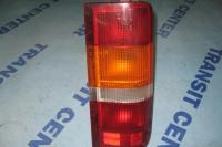 Lampe arriere droite Ford Transit 1986-1991