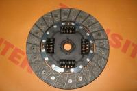 Plateau d'accouplement Ford Transit 2.5 1992-2000
