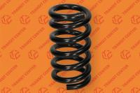 "Ressort d'avant  22 mm Ford Transit roues 15"" 1992-2000"