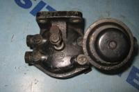 Base de filtre de carburant 2.4 D  Ford Transit 1978-1983