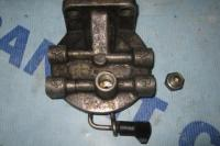 Base de filtre de carburant Ford Transit 1986-1997