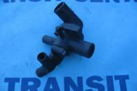 Boitier de thermostat Ford Transit 2006-2013