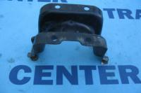 Cintre de support d'arbre Ford Transit 1986-1991