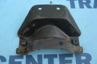 Cintre de support de arbre Ford Transit 1991-1994