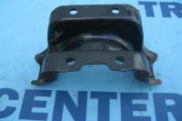 Cintre de support d'arbre Ford Transit 1991-2000