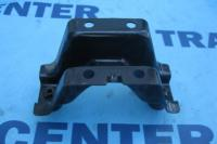 Cintre de support d'arbre Ford Transit 2003-2013