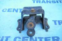 Cintre de ressort droite Ford Transit skrzyniowy 2000-2013