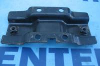 Cintre de support d'arbre Ford Transit long 2000-2013
