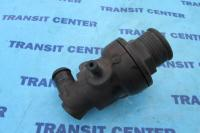 Boitier de thermostat Ford Transit 2.5 TD 1991-2000